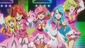 AKB0048 ep 13 - akb0048 wallpaper