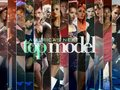 americas-next-top-model - ANTM CYCLE 11 wallpaper