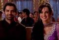 ARSHI - barun-sobti photo