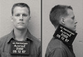 Alcatraz - alcatraz-tv-show photo