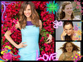 All Things Jen! - jennifer-garner fan art