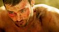 Andy / Spartacus