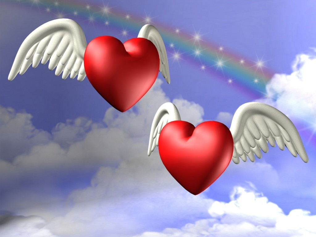 Love of Images hearts for facebook pictures