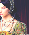 Anne Boleyn - the-six-wives-of-henry-viii fan art