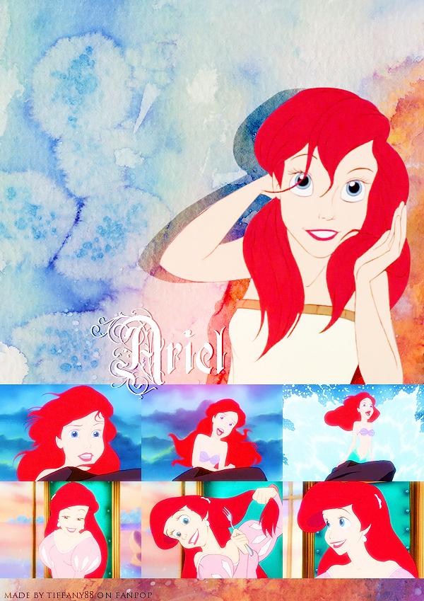 News And Entertainment Ariel Disney Jan 05 2013 15 19 33 News And Entertainment Princess