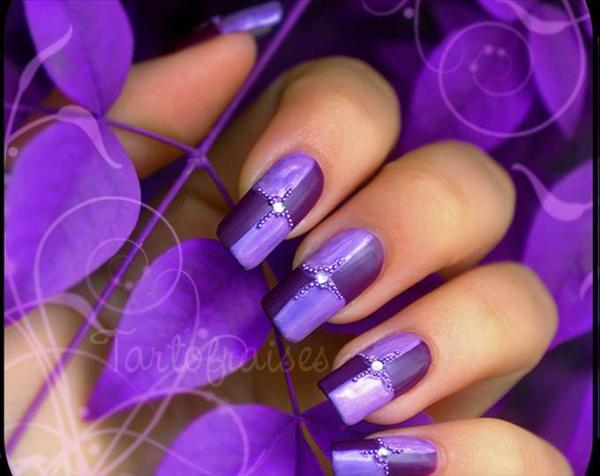 Nails, Nail Art Awesome nailart