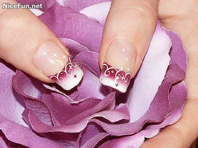Nails, Nail Art images Awesome Nail Art wallpaper and background photos