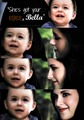 BD 2 pic - twilight-series photo