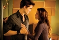 BDp1 - the-twilight-saga-breaking-dawn-part-1 photo
