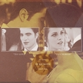 BDp1 - the-twilight-saga-breaking-dawn-part-1 fan art
