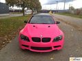 BMW M3 TUNING - bmw photo