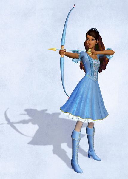 Free forum : animacia - Portal Barbie-and-the-3-Musketeers-barbie-movies-33146960-429-600