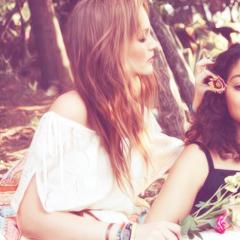 Beauty Leighton♥