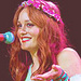 Beauty Leighton♥ - leighton-meester icon