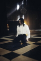 "Behind The Scenes Of ""Ghosts"" - michael-jacksons-ghosts photo"