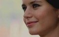 Beren Saat - turkish-actors-and-actresses wallpaper