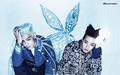 Big Bang Wallpapers