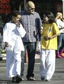 Blanket Jackson - blanket-jackson photo