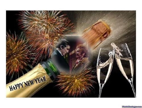 BnJ Happy New Year