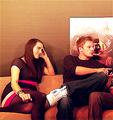 Bradley&Katie