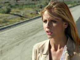 Buffy Chosen
