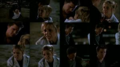 Buffy and Angel in Amends - bangel photo