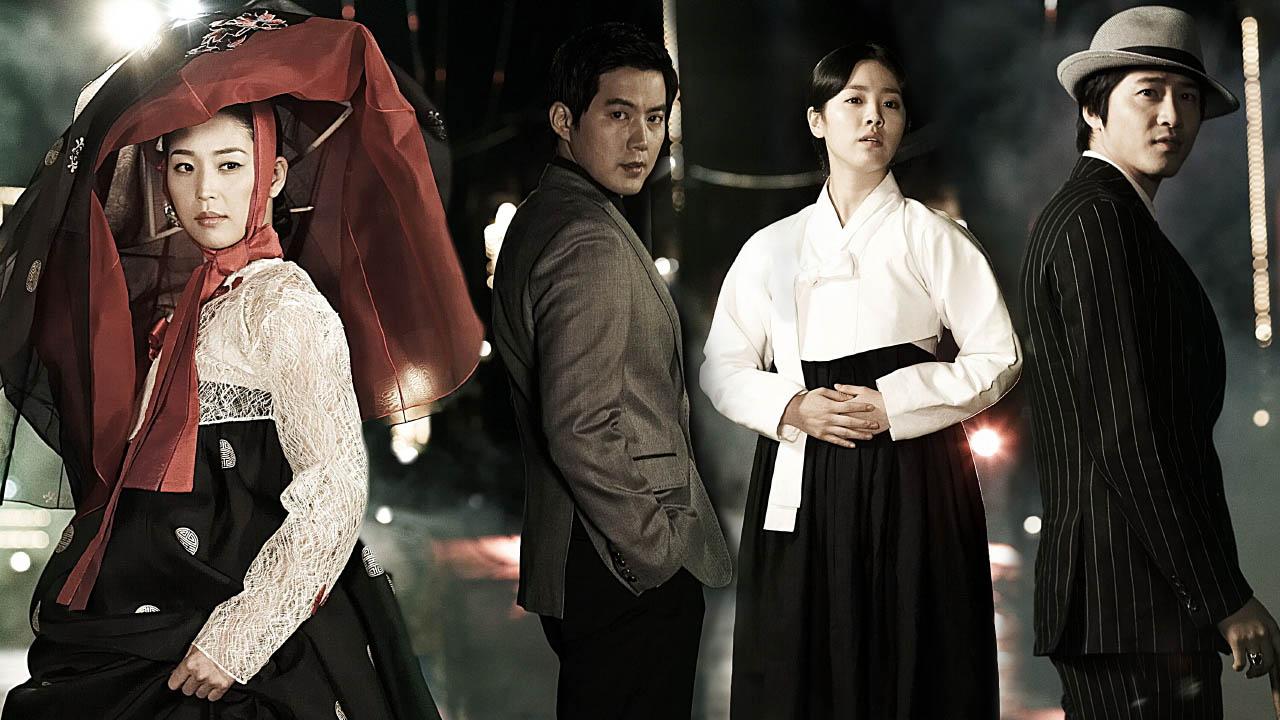 Capital-Scandal-korean-dramas-33103022-1