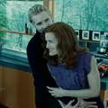 Carlesme ♥ - esme-and-carlisle-cullen photo