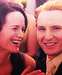 Carlesme ♥ - esme-and-carlisle-cullen icon