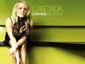 Cascada - cascada wallpaper