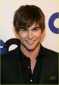 Chace Crawford - the-cw photo