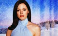 Charmed Wallpaper Winter Special - charmed wallpaper