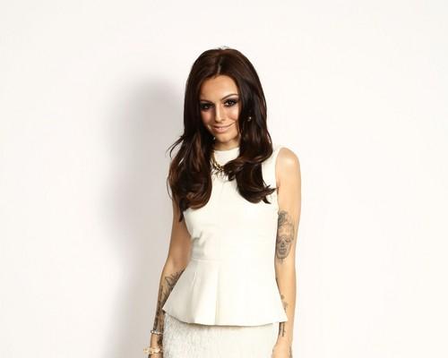 Cher Lloyd Wallpaperღ