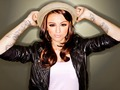 Cher Lloyd Wallpaperღ - cher-lloyd wallpaper