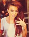 Cher Lloyd❤