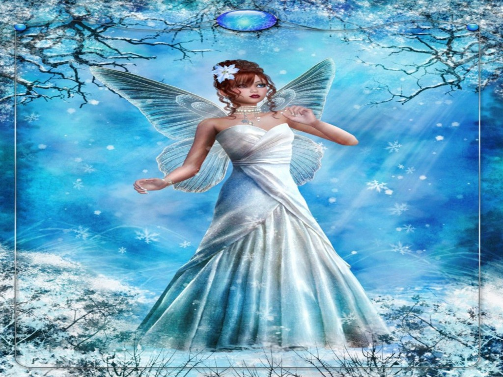 http://images6.fanpop.com/image/photos/33100000/Christmas-Fairy-wallpaper-cynthia-selahblue-cynti19-33116045-1024-768.jpg
