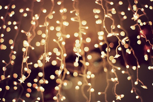 Christmas images Christmas lights wallpaper and background photos ...