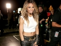 Ciara VH1 Divas - ciara wallpaper