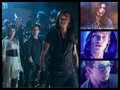 City Of Bones - city-of-bones fan art