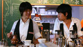 Coffee Prince - korean-dramas wallpaper