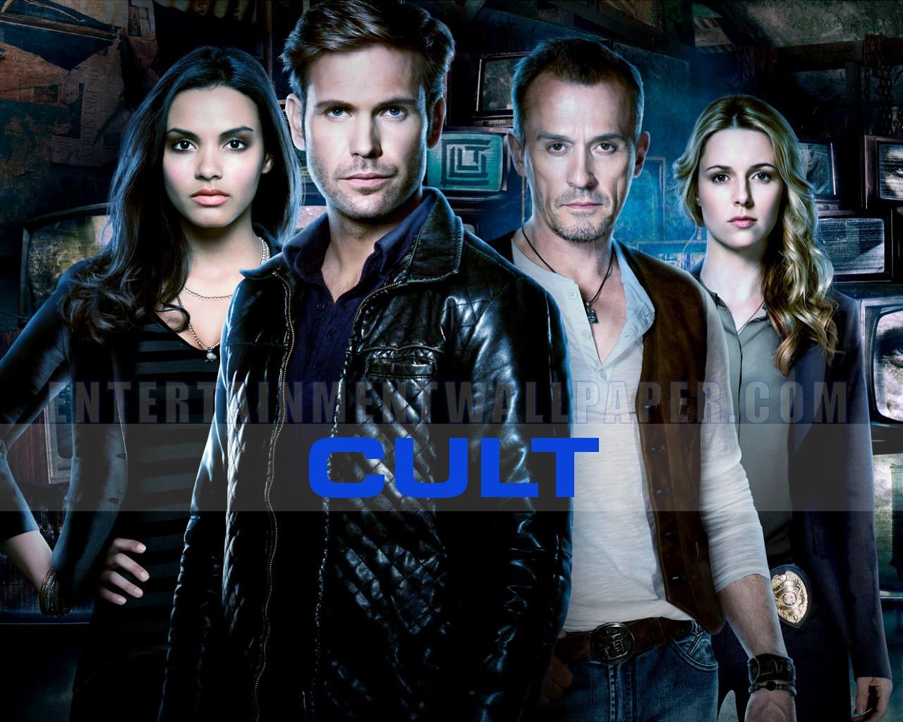 Cult-Wallpaper-cult-tv-series-cw-33129053-1280-1024