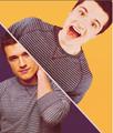 Cute Josh Hutcherson Pics