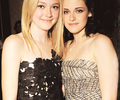 D. F. - dakota-fanning photo