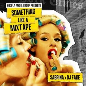 DOwnload Mixtapes