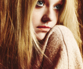 Dakota F. - dakota-fanning photo