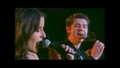 Damian performs with Gem O'Reilly @ Walled City Sessions Dec 2012 - damian-mcginty photo