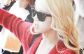 Dancing Machine Hyo~