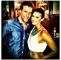 Dane Cook new serious relationship!