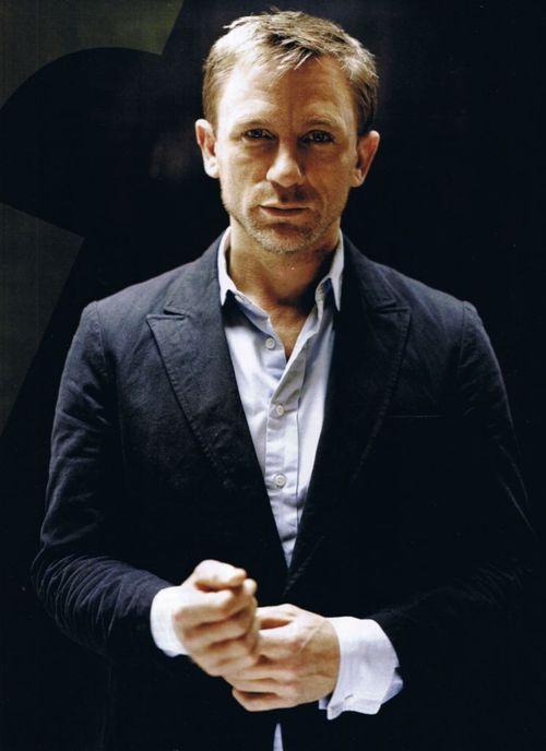 Daniel Craig images Da... Daniel Craig