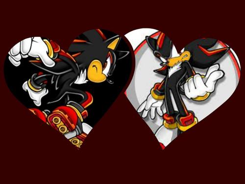 Dark 爱情